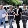 Telefonla Dolandırıcılık Yapan 3 Şüpheli Tutuklandı