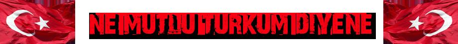 /http://www.karabukoncuhaber.com/wp-content/uploads/2014/06/ust-final.png