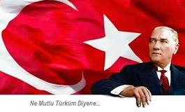 Eyy TÜRK GENÇLİĞİ