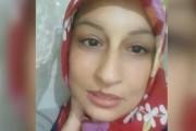 Rabia Çiçek'in ölümü ile ilgili şoke eden iddia!