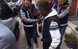 Metrobüs saldırganı'yla ilgili FLAŞ gelişme