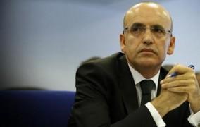 Mehmet Şimşek'ten 'ekonomi kötü' itirafı