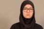 Almanya'da Polisi Yaralayan Selefi Safia, Cinayete Teşebbüsten Yargılanacak
