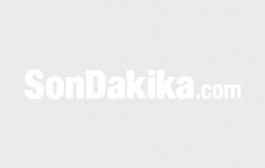 Karabük'te Trafik Kazaları: 11 Yaralı