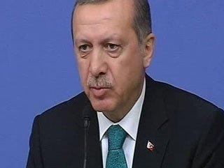basbakan-erdogan_3535