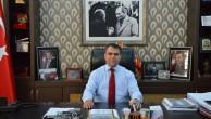 Safranbolu'da Emekli TOKİ uygulaması başlıyor