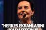 Türker Ertürk: YENİ ANAYASA VE BAŞKANLIK=KAN, KİN VE GÖZYAŞI