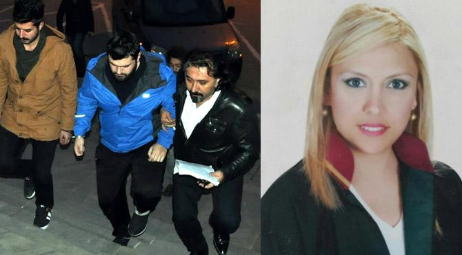 Gizem'i kaçıranlara 10′ar yıl hapis istendi