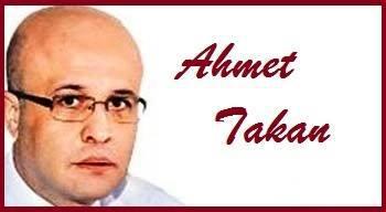 Türk'ün onur günü…