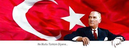 Atatürk'ün mal varlığı dudak uçuklattı (!)