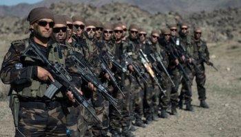 Askere Yeni Yetkiler ve Yasal Koruma Geliyor