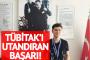 Türker Ertürk: YAŞIYORSAK, HER ZAMAN UMUT VARDIR