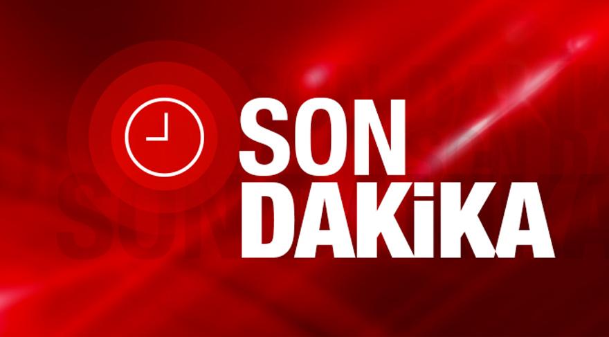 Nusaybin'de PKK ateşi: Bir asker şehit