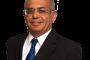 Başbakan Yıldırım'dan FLAŞ İsrail açıklaması