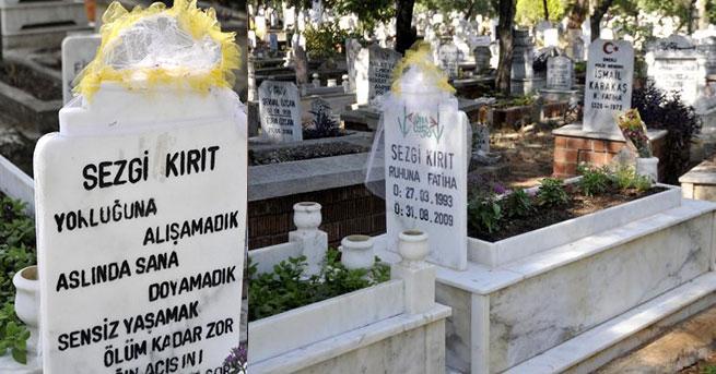 Türkiye'nin konuştuğu davada FLAŞ gelişme