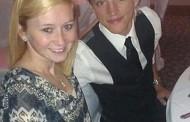 Genç çift 5 gün arayla aynı hastalıktan öldü