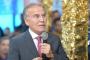 AK Parti'li Şahin: Diyarbakır Halkı Kışanak İçin Eylemlere Destek Vermedi (2)