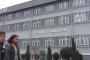 Karabük'te 53 Köy Yolu Ulaşıma Kapandı
