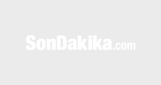 Karabük'te 3.1 Şiddetinde Deprem Meydana Geldi