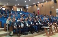 4. Avrupa Ekoturizm Konferansı