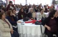 Karabük Abdüllatif Şener Devlet Freni Patlamış Kamyona Benzer
