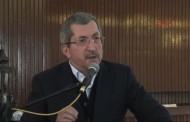 Karabük MHP'li Karabük Belediye Başkanı Hayır Çıkarsa Tayyip Bey Ölene Kadar Cumhurbaşkanıdır