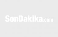 Kbü'den Bütünleme Sınavları Açıklaması