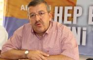 Reklamı Kapat  Eskipazar Belediye Başkanı Görevinden İstifa Etti