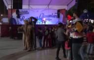Ramazan Ayında Osmanlı Kültürü Yaşatılıyor