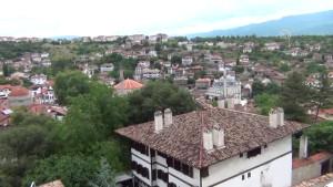 Safranbolu 42 Yıl Önce Atılan Adımla Geleceğe Yürüyor