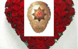 ALPARSLAN BAŞEĞMEZ YAZIYOR... EEEEEEEEY TÜRK POLİSİ…