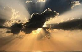 ALPARSLAN BAŞEĞMEZ YAZIYOR... BİZ BÜYÜK TÜRK MİLLETİYİZ…