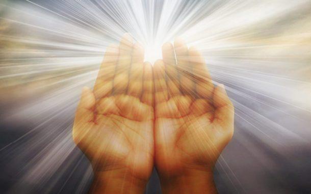 ALPARSLAN BAŞEĞMEZ YAZIYOR... BİZ KİMLERİZ…?