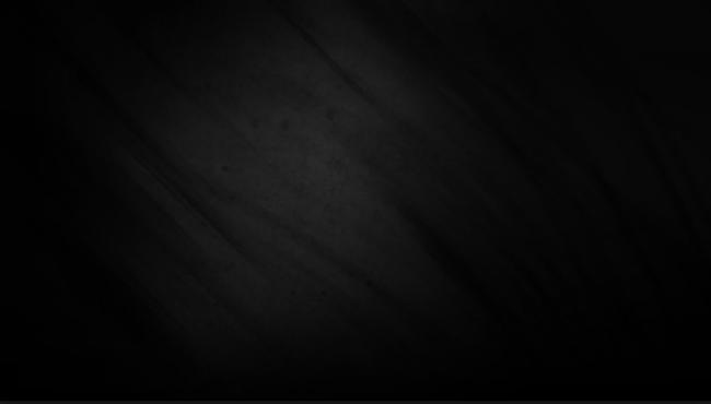 ALPARSLAN BAŞEĞMEZ YAZIYOR... DIŞ GÜÇLER…